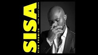 King Promise - Sisa (Audio Slide)