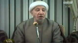 أسرار حرب الجمل | د.أحمد الوائلي