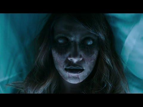 Filme De Actiune Online  Subtitrare România - Filme Horror HD 2016