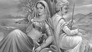 Beete Nahin Raat Sanam, Karo Koi Baat Sanam... Mukesh Geeta Dutt