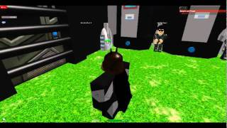 batman arkham asylum part 3 roblox
