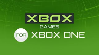 The Best Original Xbox Games Compatible with Xbox One | All 13 Compatible Classic Xbox Games Review