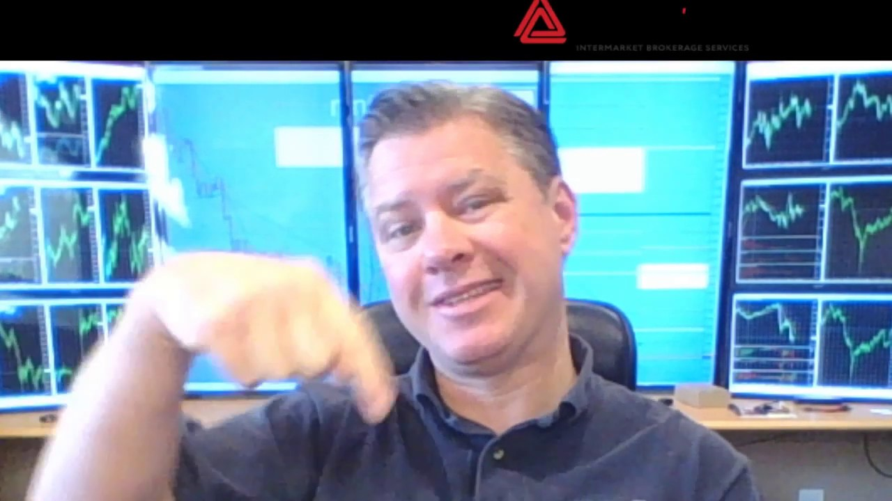 Live forex trading video pioneer investments rollover accident
