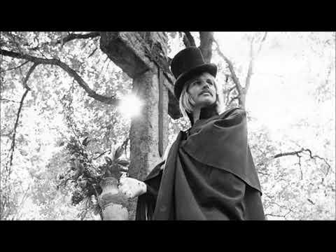 Frank Zander....Der Ur Ur Enkel von Frankenstein