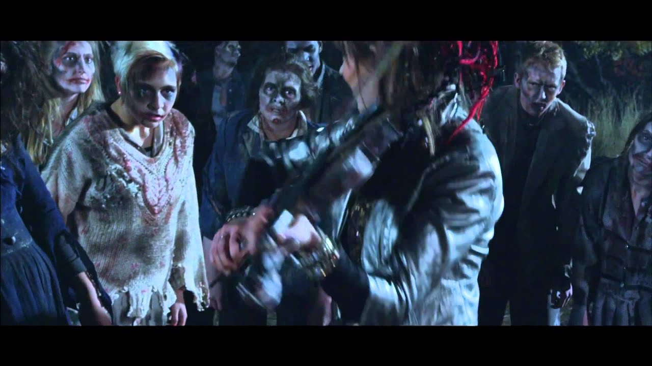 Moon Trance- Lindsey Stirling. new 2012. 10. 25 - YouTube