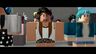 [ROBLOX] The Hunger Games by ImMissKay for AA Millers Competition (CLOSED)