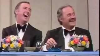funniest foster brooks bit on dean martin roast of don rickles