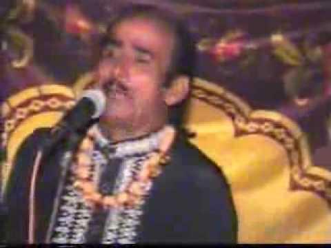 rog laba ni tabeeba    saen mushtaq by rizwan azam