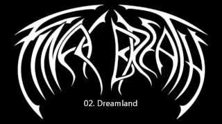 Final Breath - Dreamland