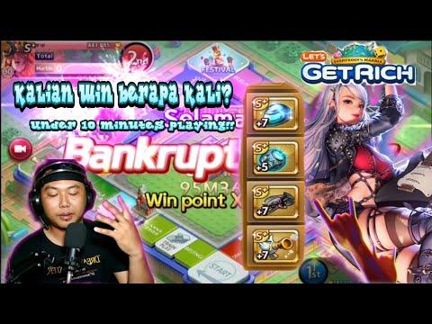 Cara Main Game Android di PC /Komputer /Laptop Dengan Memu Emulator. PALING RINGAN & LENGKAP !!!!.