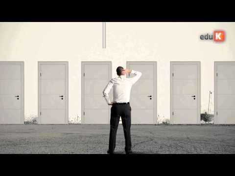 Vídeo Curso online gestão de pessoas