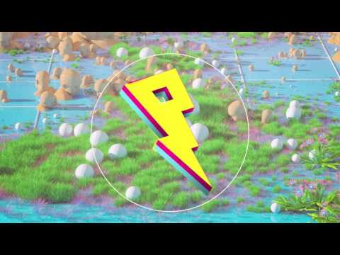 Cash Cash - Hero ft. Christina Perri (Deep Mix)