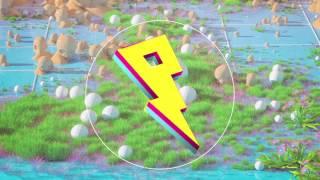 Download Cash Cash - Hero ft. Christina Perri (Deep Mix)