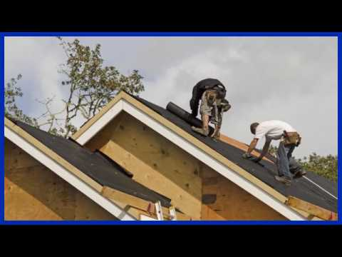 High End Roof Repair | Waukesha, WI   Waukesha Roofing