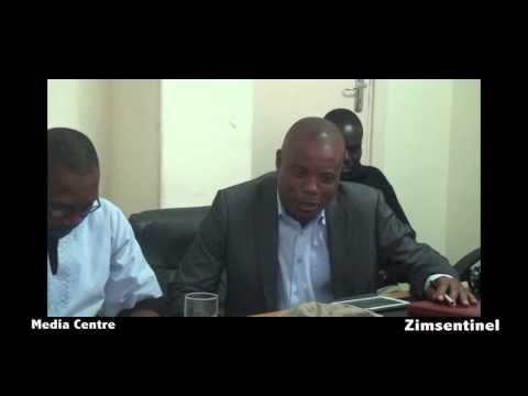Real issues behind civil servants bonuses