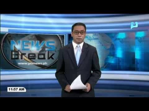 NEWS BREAK: Epekto ng Transport Strike, tatagal hanggang mamayang gabi