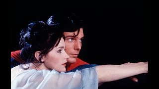Canadian-born Superman actress Margot Kidder dies at 69