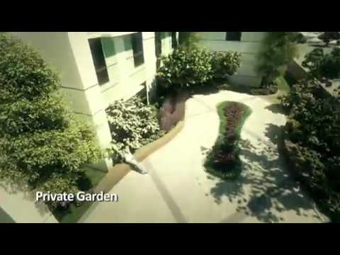 Luxury Condo (AVIDA TOWER RIALA) Wise Investment in Cebu City Philippines