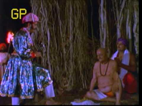 To Chi Ek Samartha Part 7 of 18