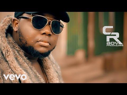 Bander - Mercedes Benz ( Video by Cr Boy ) thumbnail
