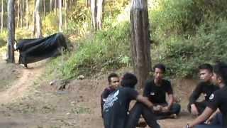 Download lagu Banteng Alas