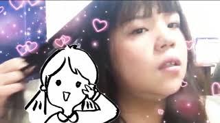 #2 莉音の華 莉音 検索動画 2