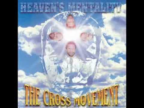 The Cross Movement - Father Forgive Them