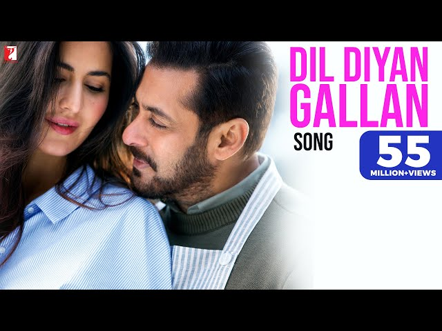 tiger zinda hai movie song mp3 song pk