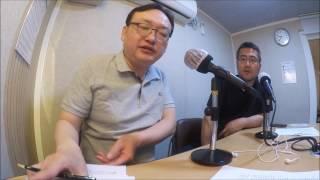 홍어회? 삭힌홍어? 홍어삼합? 팟캐스트 알더밥입니다.