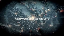 Frostpunk: The Golden Path and Iron Saviour