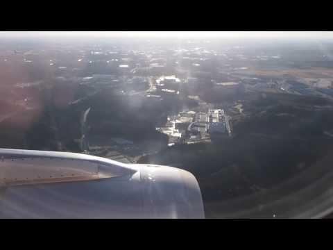 Jetstar Japan GK204 KIX-NRT Trip Report
