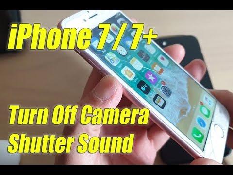 Dalam video ini kita akan sharing tentang bagaimana cara silent kamera bagi kamu pengguna iphone dar.