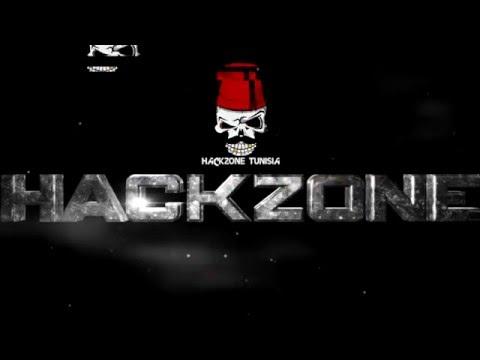 Hack Zone Tunisia 4