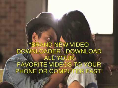 xvideoservicethief ubuntu 16.04 download free full version free