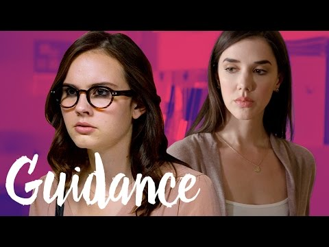 Guidance Season 2 Official Trailer | WATCH NOW on go90