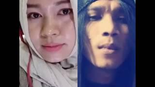 Download Arjun smule ratu dangdut dan raja dangdut