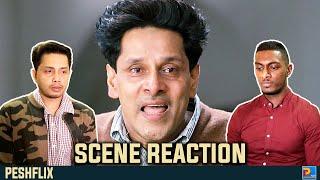 Deiva Thirumagal Sad Climax Scene Reaction | Vikram | PESHFlix Entertainment