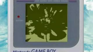 Tiny Tim - Living In The Sunlight (8-Bit Version)