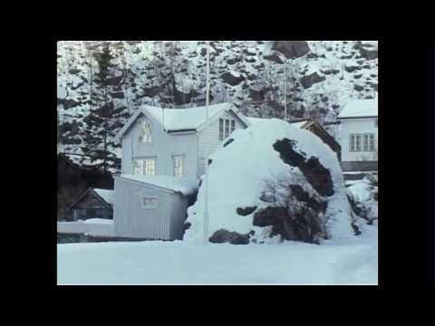 Statens vegvesen - Mold mot snø (åpning av vinterstengte fjelloverganger)