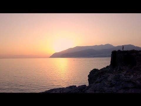 Schönster Ort der Welt?
