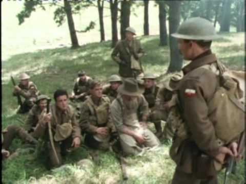 Battle OF Hazebrouck  Part 4 / 5