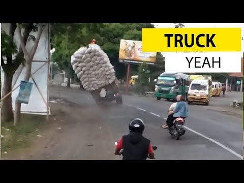 Truck Yeah!! || JukinVideo