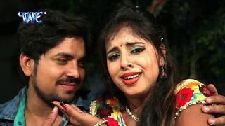Dalaniye Me Suti - Antra Singh