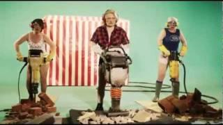 Download Benny Benassi - Satisfaction Sexy Grandma MP3 song and Music Video