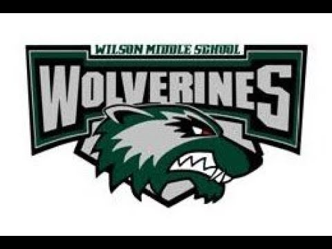 Wilson Middle School Options Preview