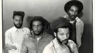 Watch Bad Brains Destroy Babylon video