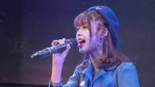 Mobile BNK48 - Mata Anata no Koto wo Kangaeteta [Final Audition]