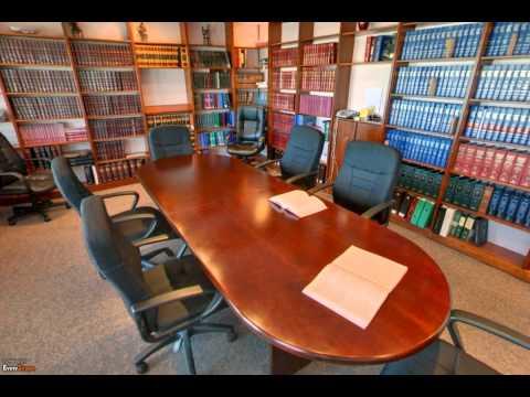 Hershoff, Lupino & Yagel, LLP   Tavernier, FL   Attorneys