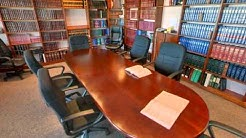Hershoff, Lupino & Yagel, LLP | Tavernier, FL | Attorneys