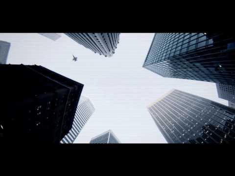 """SYMBOLUM"" (Creative Technology Contest) [HD]"